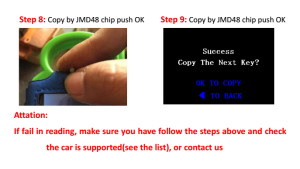 jmd-assistant-steps-06