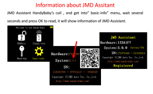 jmd-assistant-steps-09