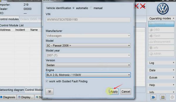 vxdiag-vcx-nano-16