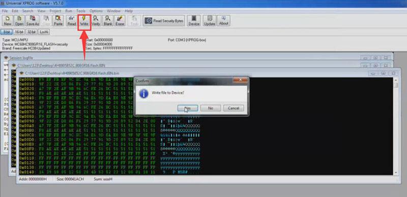 xprog-ecu-programmer-21