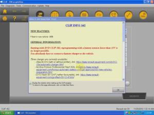 clip-v162-info-001