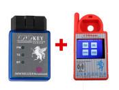 cn900-mini-plus-toyo-key-obdii-key-pro-1