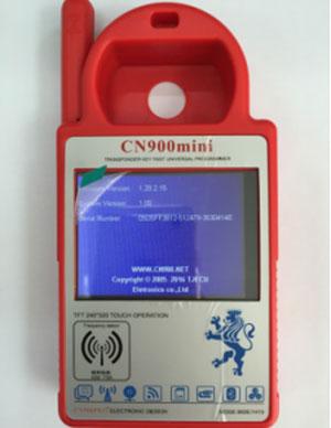 cn900-mini-plus-toyo-key-obdii-key-pro-4