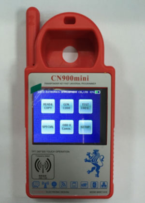 cn900-mini-plus-toyo-key-obdii-key-pro-5