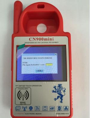 cn900-mini-plus-toyo-key-obdii-key-pro-7