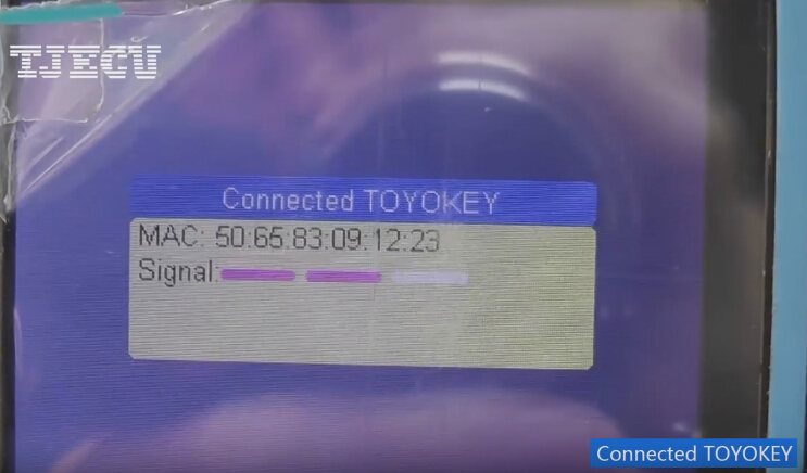 connected-toyokey-09