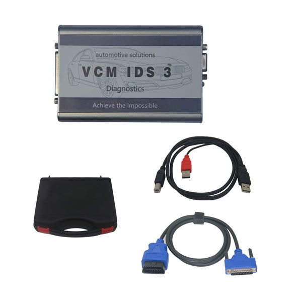 ford-vcm-iii-ids3-scan-tool-1