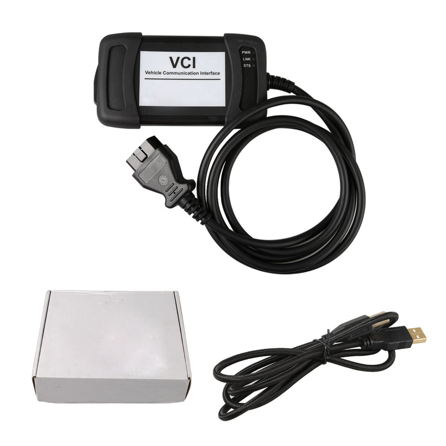 jlr-vci-jaguar-and-land-rover-diagnostic-tool-6