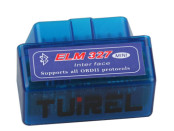 mini-elm327-bluetooth-obd2-scanner-1