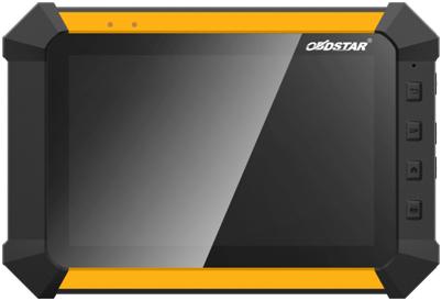 obdstar-x300-dp-1
