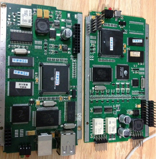 renault-can-clip-best-quality-pcb-2