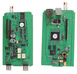 renault-can-clip-pcb-5