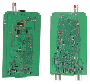 renault-can-clip-pcb-6