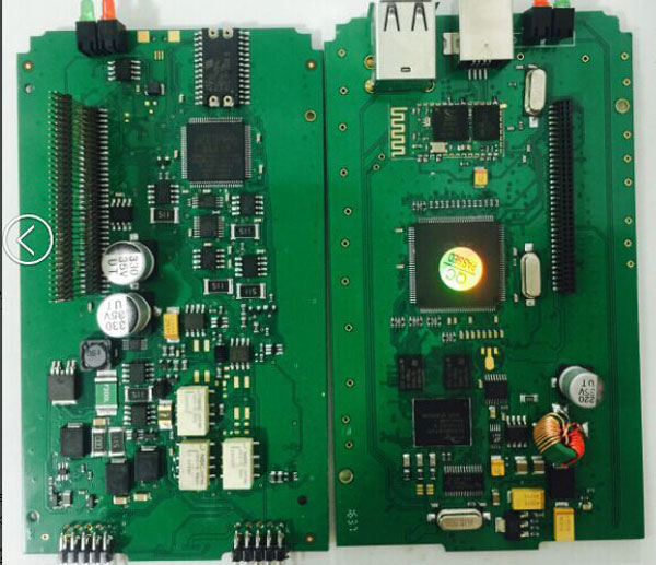 renault-can-clip-v162-cheapest-pcb-1