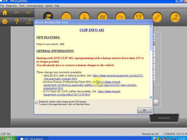 renault-clip-v162-3