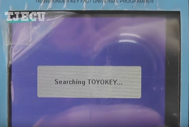 searching-toyo-key-08