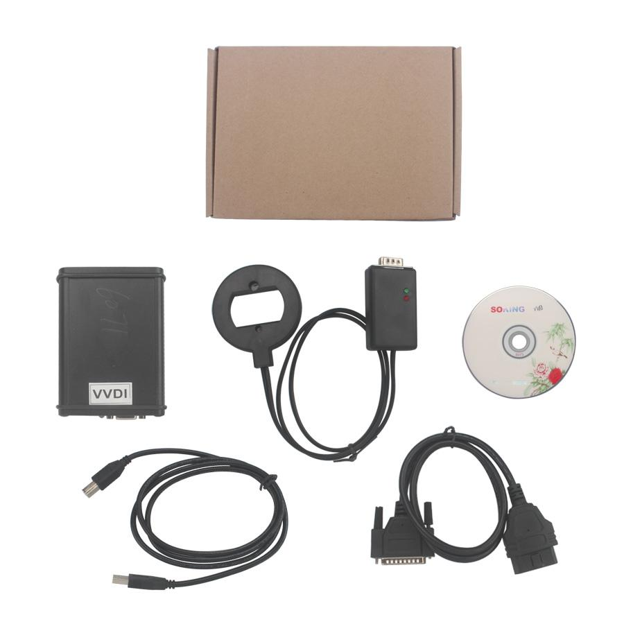vvdi-vag-vehicle-diagnostic-interface-9
