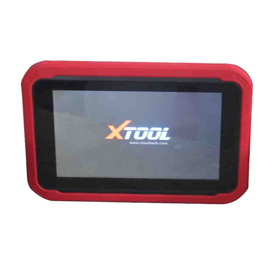 xtool-x-100-pad-tablet-key-programmer-8