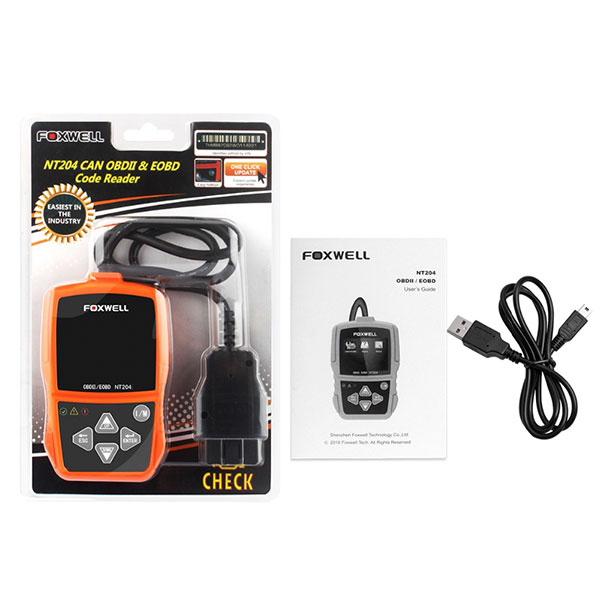 FOXWELL-NT204-OBD2-CAN-Multi-language-Fault-Code-Reader-12