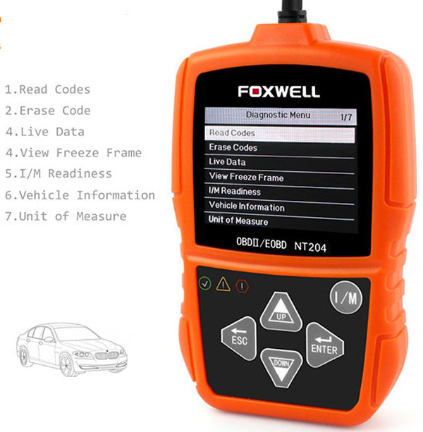 FOXWELL-NT204-OBD2-CAN-Multi-language-Fault-Code-Reader-4