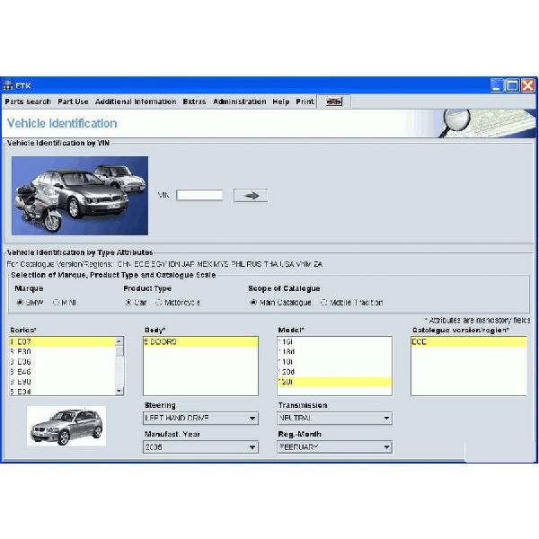 bmw-electronic-parts-catalog-etk-1
