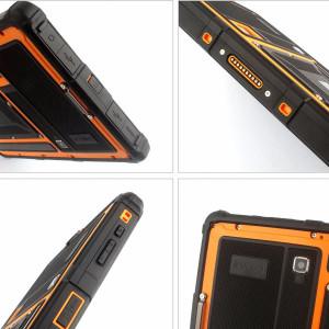 foxwell-gt80-mini-obd2-diagnostic-scanner-3