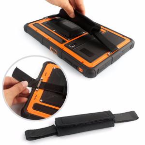 foxwell-gt80-mini-obd2-diagnostic-scanner-4