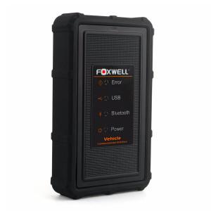 foxwell-gt80-mini-obd2-diagnostic-scanner-5