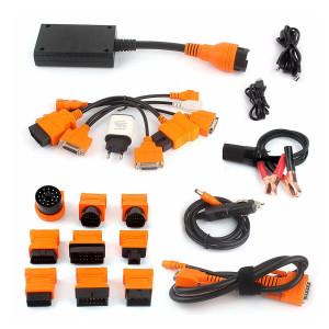foxwell-gt80-mini-obd2-diagnostic-scanner-6