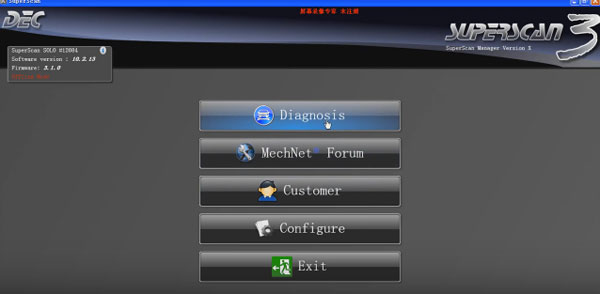 new-renault-com-diagnostic-and-programming-tool-2
