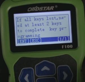 obdstar-f-100-mazda-ford-auto-key-programmer-10