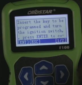 obdstar-f-100-mazda-ford-auto-key-programmer-11