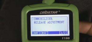 obdstar-f-100-mazda-ford-auto-key-programmer-3