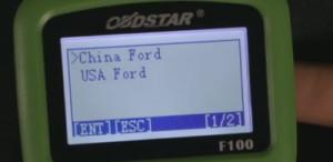 obdstar-f-100-mazda-ford-auto-key-programmer-6