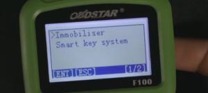 obdstar-f-100-mazda-ford-auto-key-programmer-7