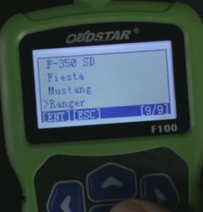 obdstar-f-100-mazda-ford-auto-key-programmer-8