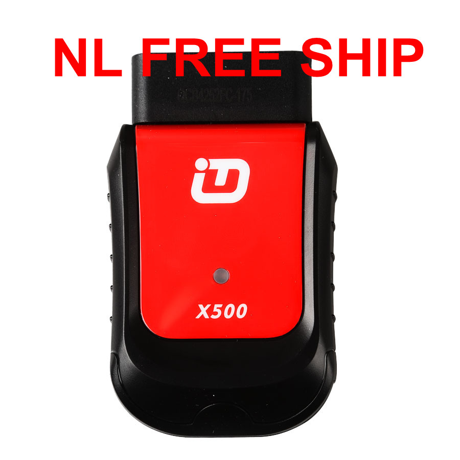 104-xtuner-x500-android-auto-diagnostic-tool-a1