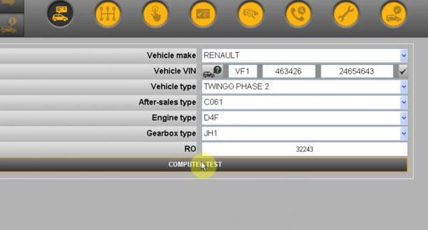 Renault-Can-Clip-V164-Installation-8