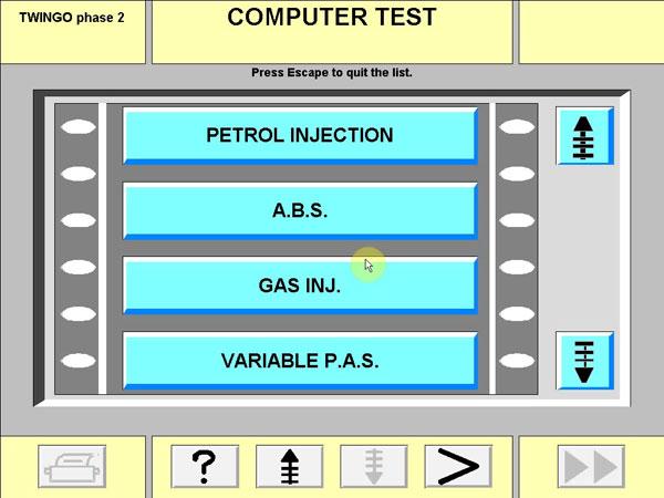 Renault-Can-Clip-V164-Installation-9