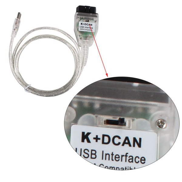 bmw-inpa-k-can-with-ft232rq-chip-5