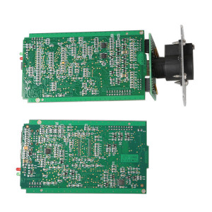 can-clip-for-renault-diagnostic-interface-board-1