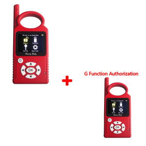 cbay-hand-held-auto-key-programmer-plus-g-function-1