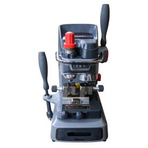 condor-manually-key-cutting-machine-1110-1