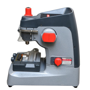 condor-manually-key-cutting-machine-2