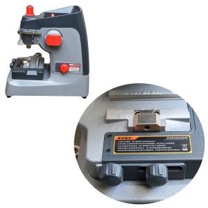 condor-manually-key-cutting-machine-3