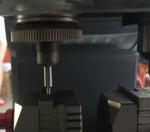 sl355-detail-5