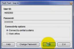 VOCOM-Tech-Tool-PTT 2.04-change-speed-limit (1)
