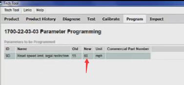 VOCOM-Tech-Tool-PTT 2.04-change-speed-limit (12)