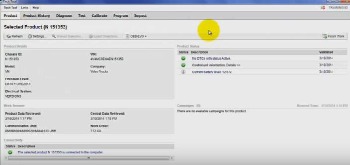 VOCOM-Tech-Tool-PTT 2.04-change-speed-limit (14)