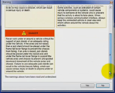 VOCOM-Tech-Tool-PTT 2.04-change-speed-limit (2)
